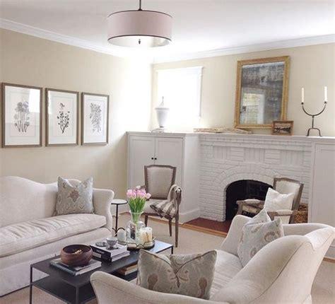 a livingroom hush benjamin moore taps and living walls on pinterest