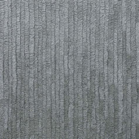 crown wallpaper bergamo dark grey silver leather texture