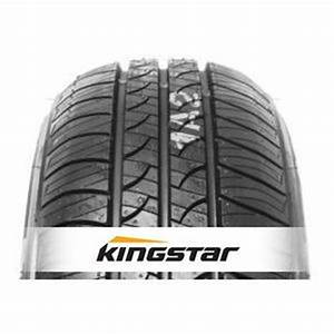 Pneu Evergreen Avis : kingstar road fit sk70 195 60 r15 88h ~ Maxctalentgroup.com Avis de Voitures