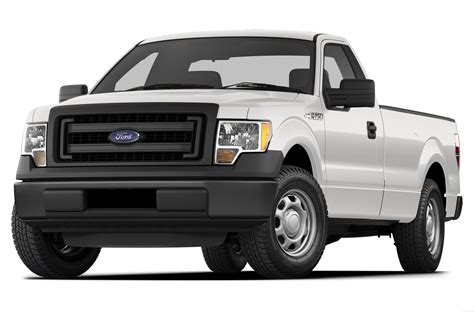 Ford Trucks Rebates   Bestnewtrucks.net