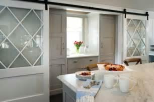 sliding kitchen doors interior sliding glass doors design ideas