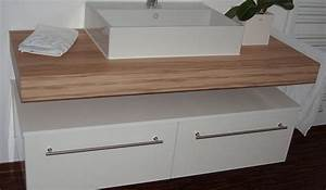 Waschtischplatte Mit Schublade : preisbeispiele gewa die m belschreinerei ~ Sanjose-hotels-ca.com Haus und Dekorationen