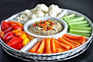 Hummus balsamico bajo en calorias y sin gluten vida lucida for Hummus balsamico bajo en calorias y sin