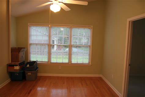 earth tone paint colors 20 benefits of earth tone wall paint colors interior