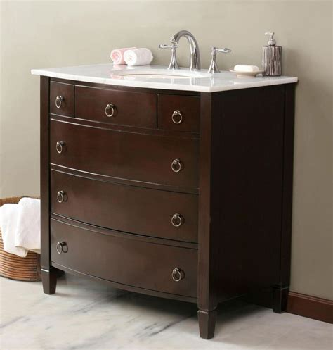 narrow kitchen sinks 1000 images about diy bathroom vanity on 1041