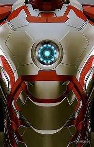 Iron Man Iphone Wallpaper #ironmaniphonewallpaper   Iron ...