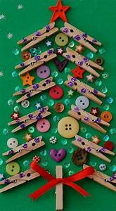 20, Cute, And, Easy, Clothespin, Crafts, You, U0026, 39, Ll, Love