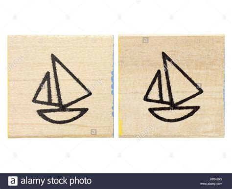 Wood Boat Drawing by Wood Boat Cut Out Stock Images Pictures Alamy