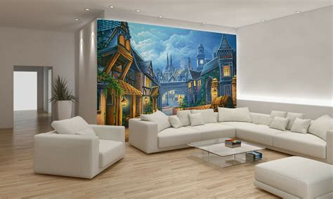 victorian london wall mural photo wallpaper giant decor