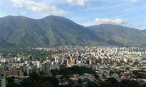 xpatcaracas – An unofficial resource for expats living in
