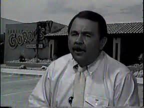 Gordo's Mexicateria Commercial - Gordos! - YouTube