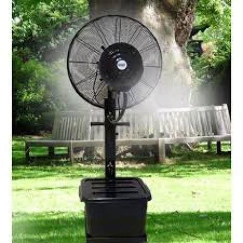 Eurox Water Mist Fan 26 Outdoor Air End 4112019 515 Pm