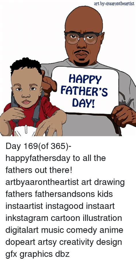 anime father s day 25 best memes about fathers day and anime fathers day