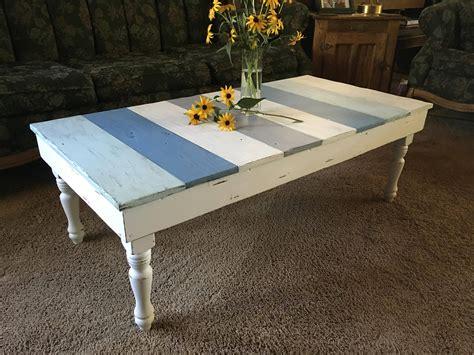 beach wood coffee table reclaimed wood coffee table reclaimed wood beach table