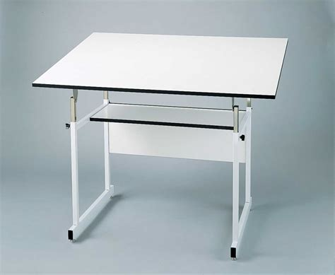 portable drafting tables  easy drawing