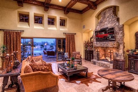 About Living Room by Rustic Living Room Photos Hgtv
