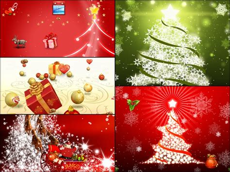 Merry Screensaver Animated Wallpaper - merry screensaver animated wallpaper