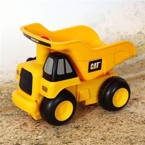 upc 011543803119 caterpillar toys cat preschool bump 975 | spin prod 255407701
