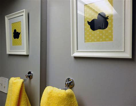 yellow and gray bathroom ideas grey and yellow bathroom modern bathroom toronto