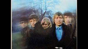 """The Rolling Stones """"Please Go Home"""" - YouTube"""