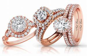 jared rose gold jewelry rose gold rings engagement With wedding ring rose gold