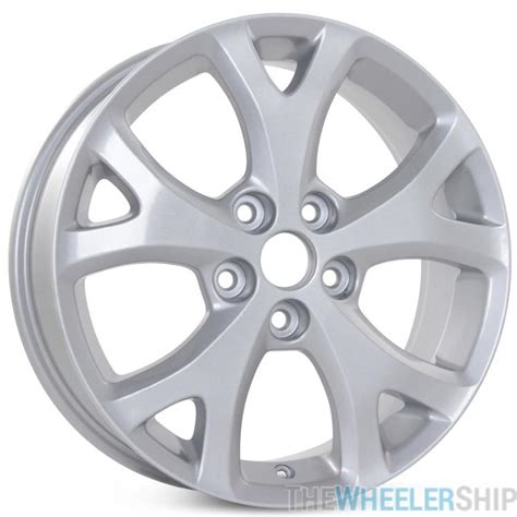 mazda  wheels  mazda  alloy wheels  sale