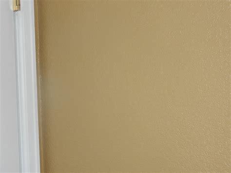 eggshell paint choosing the right paint sheen