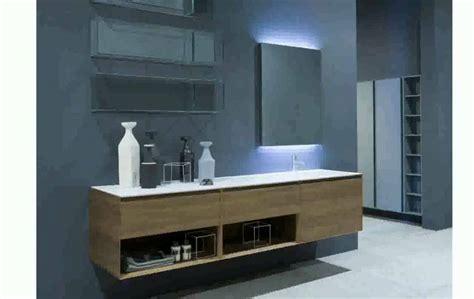 meuble de chambre de bain meubles salle de bain design