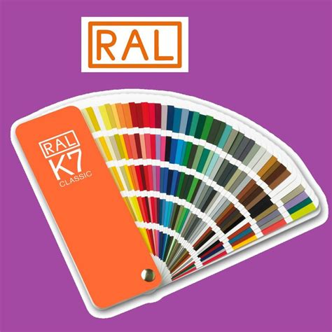 ral design farbfächer farb musterkarten tracomme ag