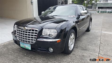 chrysler   car  sale metro manila