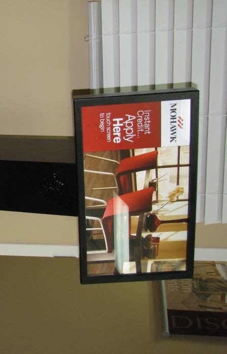 Empire Flooring Nc by Empire Flooring Pineville Nc 28 Images Carpet Store