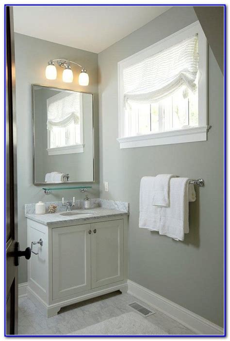 bathroom paint color ideas benjamin benjamin bathroom paint colors 2014 home design ideas