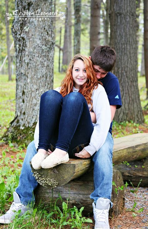 photography ideas outside couple outdoor photoshoot ideas google search couples poses pinterest outdoor photoshoot