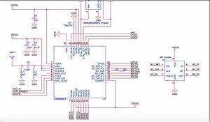What Does Nca Mean On Wiring Diagram