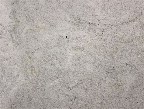 is travertine tile for kitchens ramon grey gault 9023