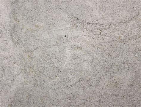 Limestone ? Gault Stone