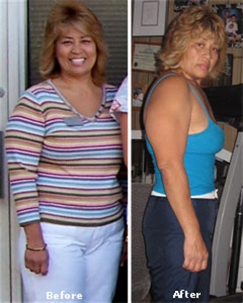 taking phentermine 375 and hcg drops