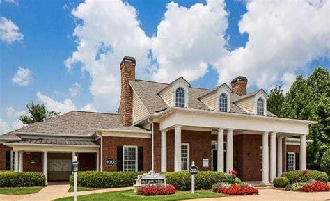lawrenceville ga homes  rent homescom