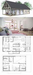 Modern Farmhouse Floor PlanPlan 888 1www houseplans