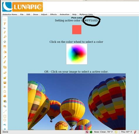 computer color codes computer color codes use html color picker to find your
