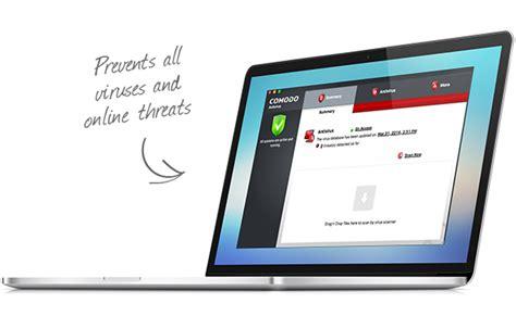 Best Virus Software Mac by Antivirus For Mac Free Antivirus For Apple Osx