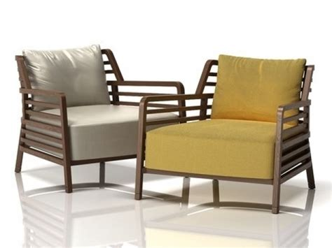 fauteuil flax ligne roset flax armchair mod 232 le 3d ligne roset
