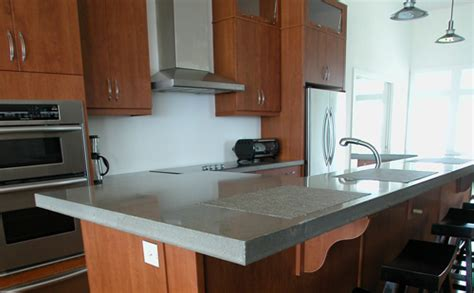 How Much Is Concrete Countertops by Countertop Mix Quikrete Cement And Concrete Products