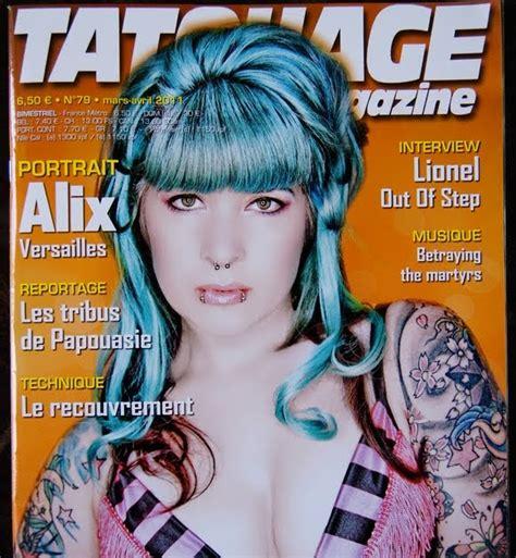 Matériel De Tatouage France