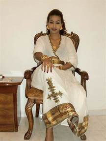 traditional dress eritrean traditional dress habesha qemis