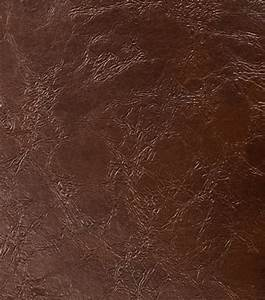 Upholstery Fabric-Jaclyn Smith Optical-Leather Jo-Ann