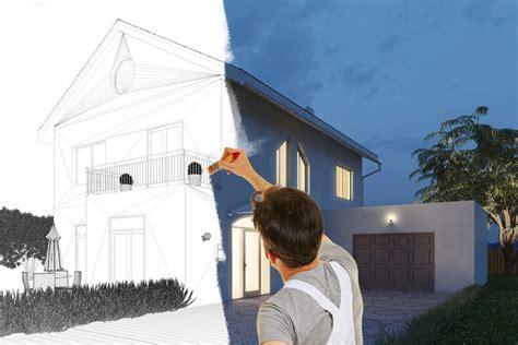 Fassade Reinigen Vor Anstrich by Fassaden Grundierung Reinigung Und Grundierung