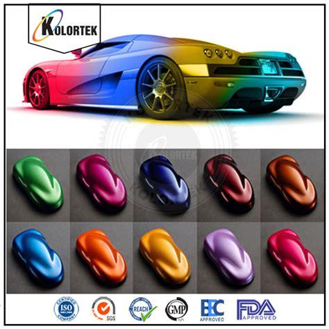dip car paint price kolortek car paint colors car paint pearl powder buy dip car paint