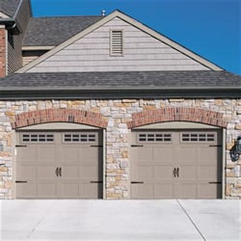 Windsor Garage Door Sales  Contractors  Business Parkway