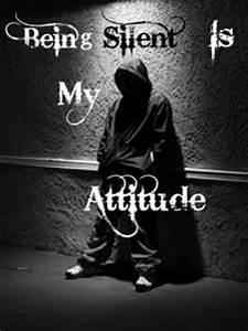 Download Attitude Wallpaper 240x320 | Wallpoper #101919